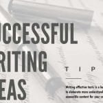 6 Secrets To Creating Successful Social Media Content