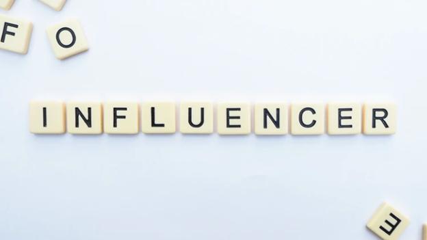 6 Incredible Ways to Make Money as A Social Media Influencer