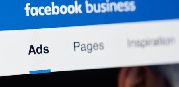 How to Create Unique Facebook Content