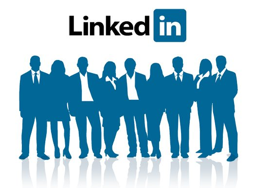 How to Use LinkedIn to Generate High-Quality Leads 7 Pro Tips