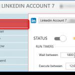 The Linkedin Joiner Tool