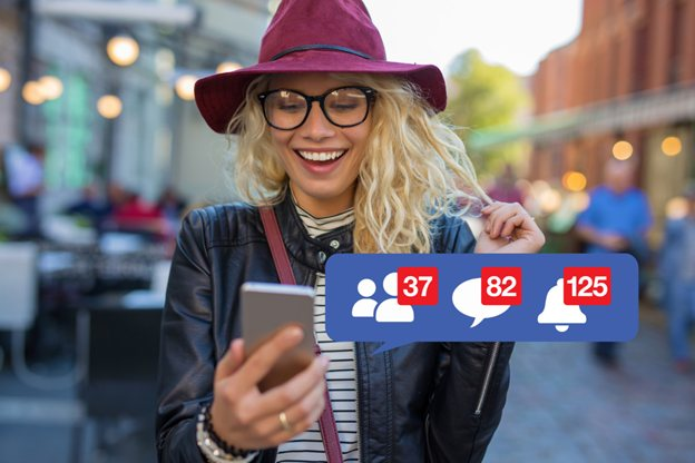 The Complete Guide on Facebook Branded Content