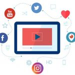 Video Marketing: Insta Stories and IGTV for Lead Generation