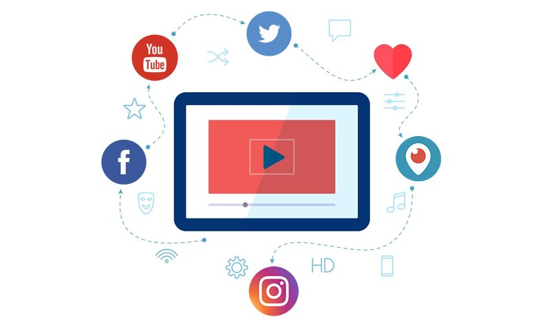 Video Marketing Insta Stories and IGTV for Lead Generation 2