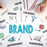 Branding for Success by Creating New Ad Space