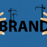 How To Develop A Memorable Brand Identity in 2020