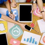 Top 10 Tips for Students How to Learn Social Marketing Effectively