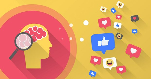 Why Is It Important To Learn Social Media Psychology