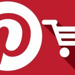Why Pinterest is Betting Everything on Social Shopping