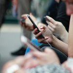 Reasons why students can be good at social media marketing