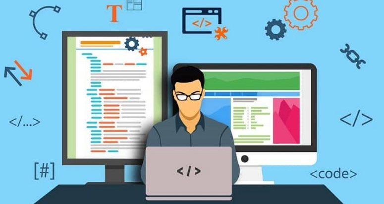 Effective Tips To Improve Your Web Design
