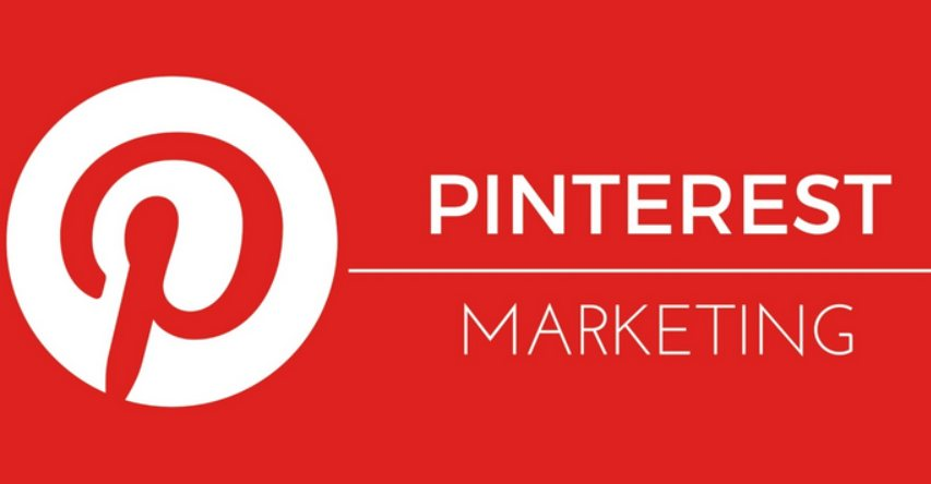 Pinterest Marketing 10 Ways to Become a Professional