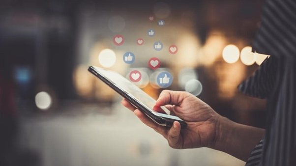 Rise in the Tools for Digital Marketing