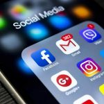 Why Monitoring Social Media Trends Is Important Today