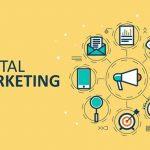 Why Now is The Best Time to Learn Digital Marketing?