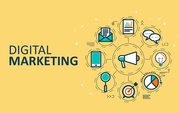 Why Now is The Best Time to Learn Digital Marketing