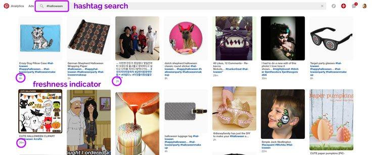 search-pinterest-hashtags