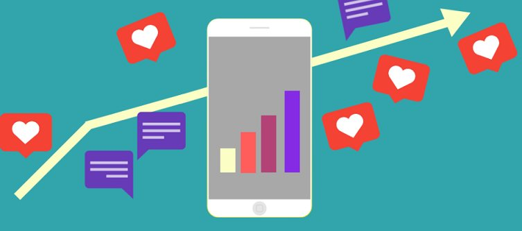 Credible Tips to Increase Instagram Engagement During Quarantine