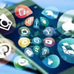 The Metrics of Social Media Monitoring: Determining Performance Success Metrics of Social Media Monitoring