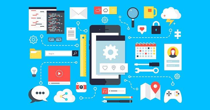 Centrarse en la optimización de la tienda de aplicaciones (ASO)