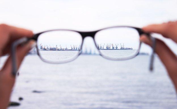 De la confusión a la claridad
