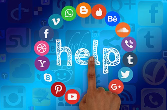 How to Solve Common Social Media Marketing Challenges