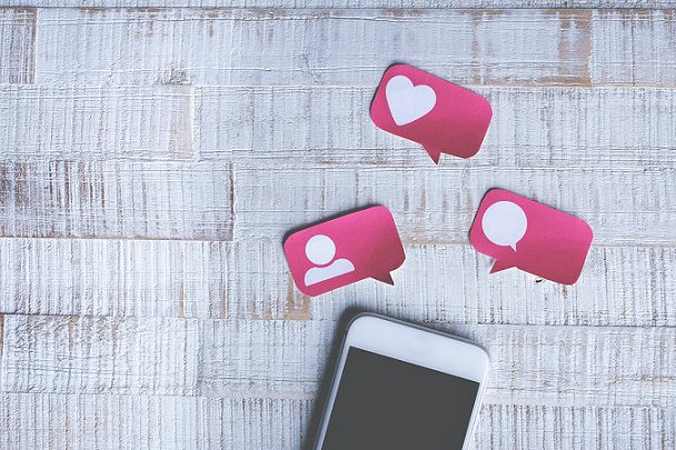 Instagram Stories creativity
