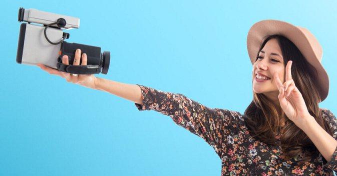 Invest in Eye-Catching Videos
