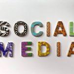 Social Media Marketing Industry Report 2020