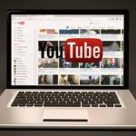 Unknown Strategies For Growing Youtube Subscribers