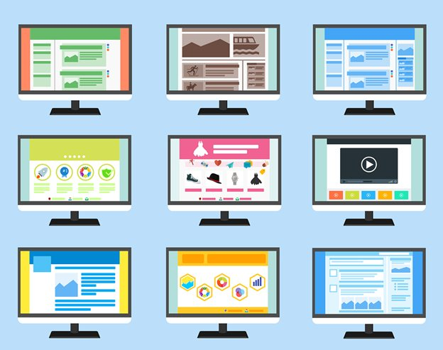 ways that can help you to optimize the existing content