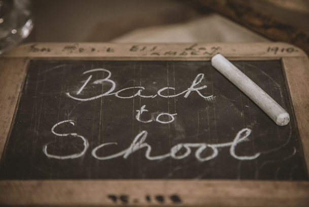 How Back to School Marketing is Changing This Year