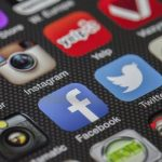 The Art of Curating Viral Content for Social Media – Tips