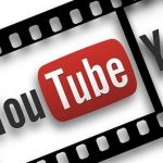 Traffic Potential With YouTube SEO