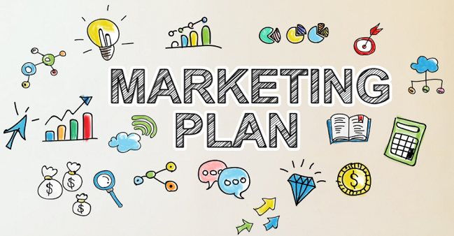Why Your Marketing Plan Is Failing Your Business (And How to Fix It)
