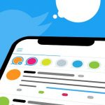 What Fleets mean for Social Media Earners