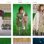 Why and How to use Instagram Reels for Your Brand?