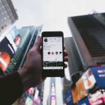 7 Instagram Stories Ideas to Get More Followers
