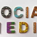 8 Ways to Use Social Media to Grow Your Small Business