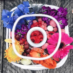 6 Tips On How To Design Outstanding Instagram Ads