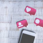 5 Ways to Use IGTV To Grow Your Business in 2021