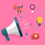 Bite-Size Marketing: Social Media Marketing Strategies That Cater to Your Audience's Short Attention Span