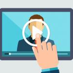 5 Creative Ways Brands Can Use Webinar In Social Media