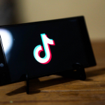 5 TikTok Tips and Tricks to Becoming Viral Fast