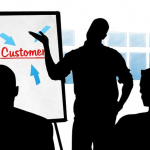 8 Ways to Leverage Your Online Presence for Exceptional Customer Service