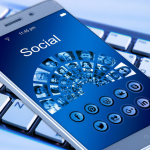 8 Ways Social Media Impacts the Way We Design Our Websites Today