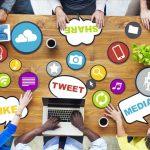 How Emergence Of Social Media Marketing Made Things Easier For Marketer