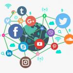 How Much Social Media Intervention Is Necessary In Digital Marketing