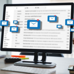 Top 4 Email Marketing Strategies for 2021