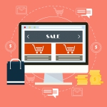 7 Useful Apps to Integrate On Your Facebook E-commerce Store